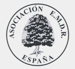Datos Profesionales - Mariona Fuster | Psicóloga Clínica. Certificada EMDR. Consulta en Palma de Mallorca y Inca. Especialista en Trastornos de Personalidad, Trauma y Disociación.
