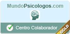 Mariona Fuster. Psicóloga Clínica. Certificada EMDR. Consulta en Palma de Mallorca y Inca. Especialista en Trastornos de Personalidad, Trauma y Disociación.